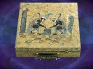 Chess Pieces Storage Box_8