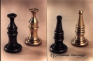 Chess Pieces_4