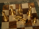 Chess Pieces_6