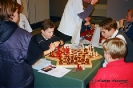 3 way chess Corus 2000 Wijk Ann Zee_7