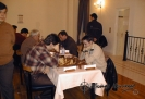Levidi Chess -Main games  2001.